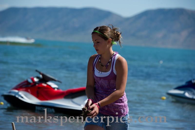 Bear Lake 2011-0019