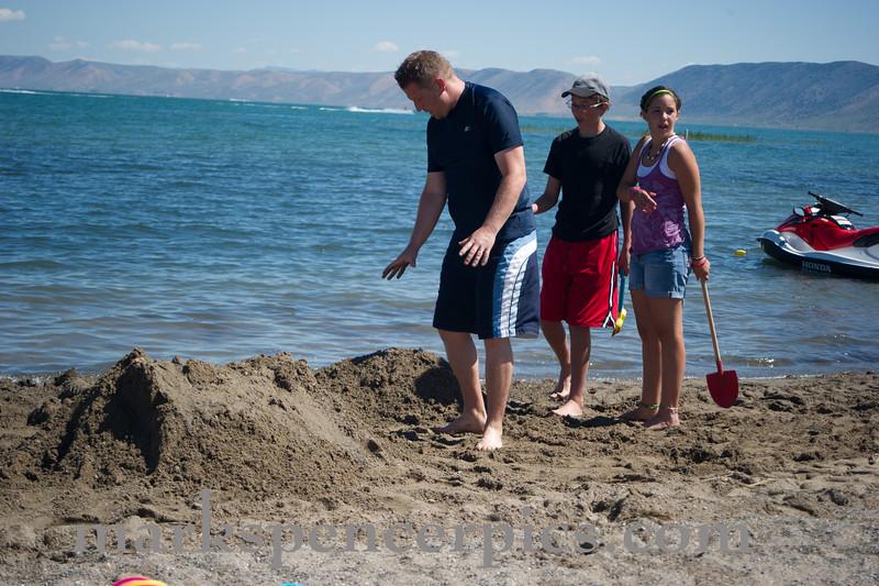 Bear Lake 2011-0015