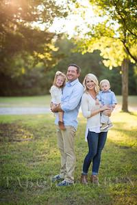 Family Photos 2016-2