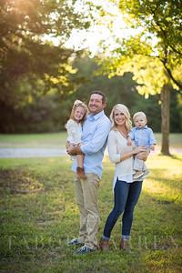 Family Photos 2016-1
