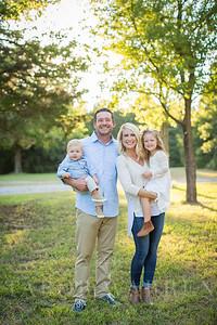 Family Photos 2016-12