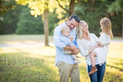 Family Photos 2016-16