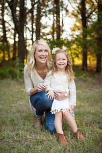 Family Photos 2016-23