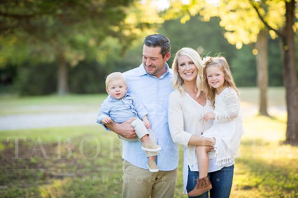 Family Photos 2016-13