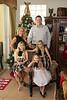 Cavanagh Family 2014-76
