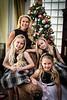 Cavanagh Family 2014-25