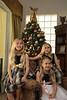 Cavanagh Family 2014-49