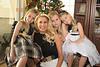 Cavanagh Family 2014-85