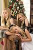 Cavanagh Family 2014-31