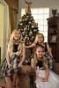 Cavanagh Family 2014-47