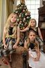 Cavanagh Family 2014-42