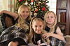Cavanagh Family 2014-33
