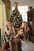Cavanagh Family 2014-64