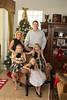 Cavanagh Family 2014-79
