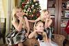 Cavanagh Family 2014-62