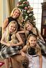 Cavanagh Family 2014-15