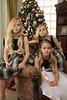 Cavanagh Family 2014-39