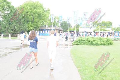 Cedar Point 6-25-2010