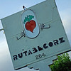 RUTABEGORZ, 264 N. Glasse St., Orange, CA