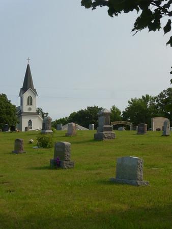 Grove Lake Lutheran Cemetery P1030121