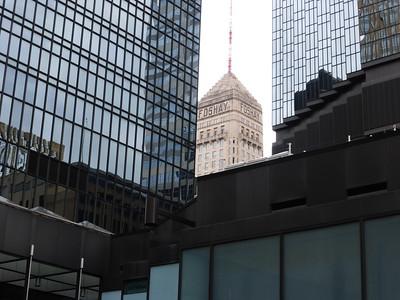 Downtown Minneapolis P1030147