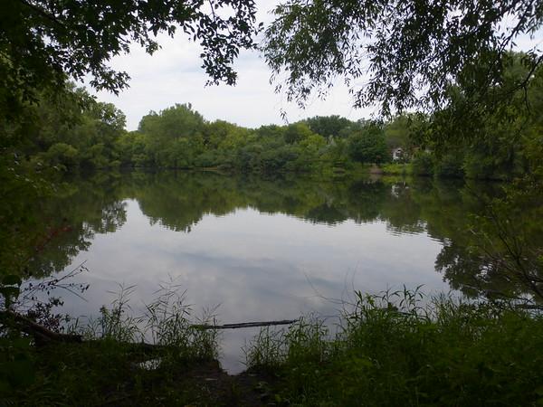 Cortlawn Pond P1030134