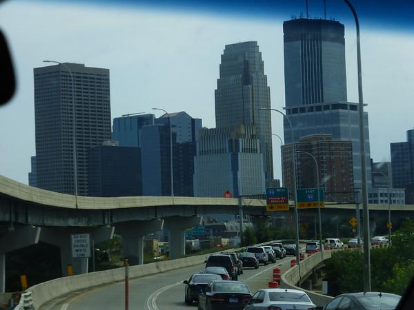 Downtown Minneapolis P1030135