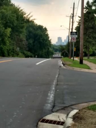 Minneapolis skyline IMG_20170806_093938064_HDR