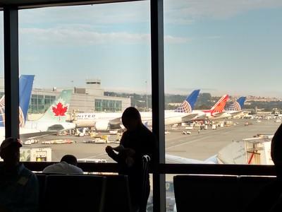 Waiting at Denver Airport IMG_20170802_073927267_HDR