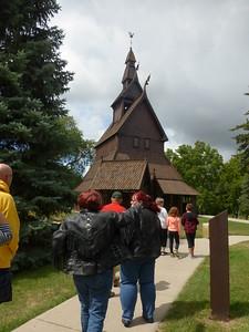 Stav Church P1030106