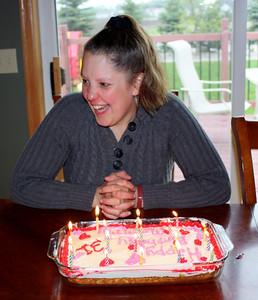 debs birthday 2010