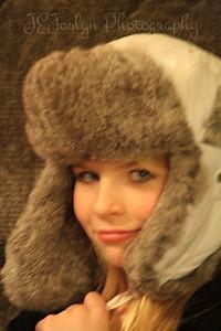 NewYearEves at Matt's  12-31-2012 - GD-2