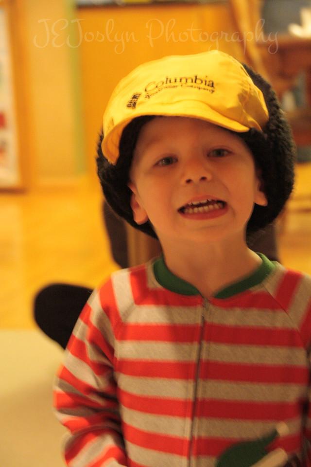 NewYearEves at Matt's  12-31-2012 - GS-2