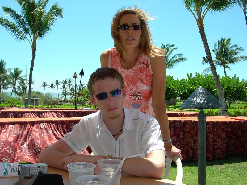 hawaii 20050012