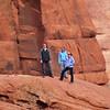 Canyon de Chelly_04032008-041332_043
