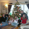 Christmas 2006 002