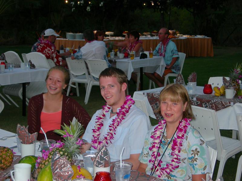Hawaii 20050124