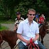 Horses0054