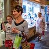 Location Naples - Tin City Shopping