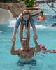 Location - Naples Grande Resort Beach Resort