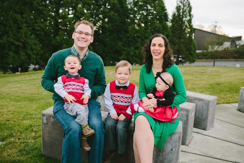 Chapman-family-2013-02
