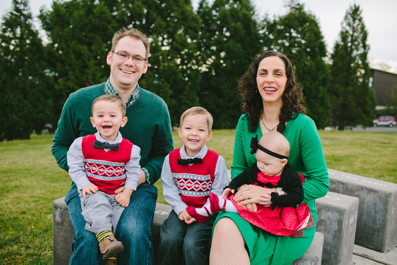 Chapman-family-2013-05