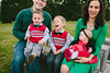 Chapman-family-2013-12