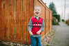 Seattle family photography - Mike Fiechtner Photography