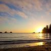 Sunset Bay (7/22/2010)