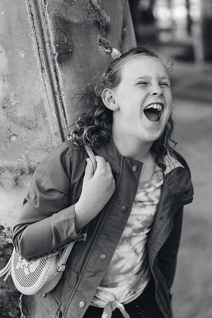 Analisa Joy Photography 26