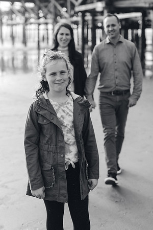 Analisa Joy Photography 88
