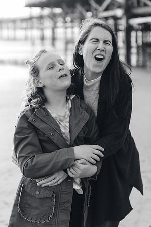 Analisa Joy Photography 70