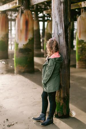 Analisa Joy Photography 18