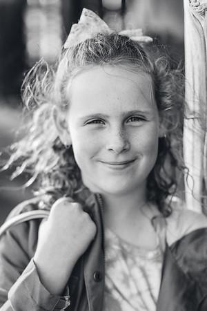 Analisa Joy Photography 20